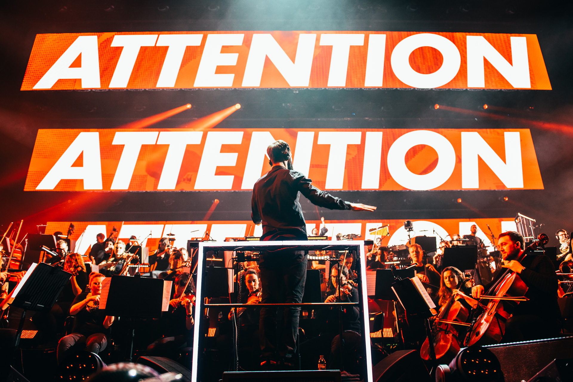 pete_tong_heritage_orchestra-the_sse_hydro-glasgow-ryanjohnstonco-153