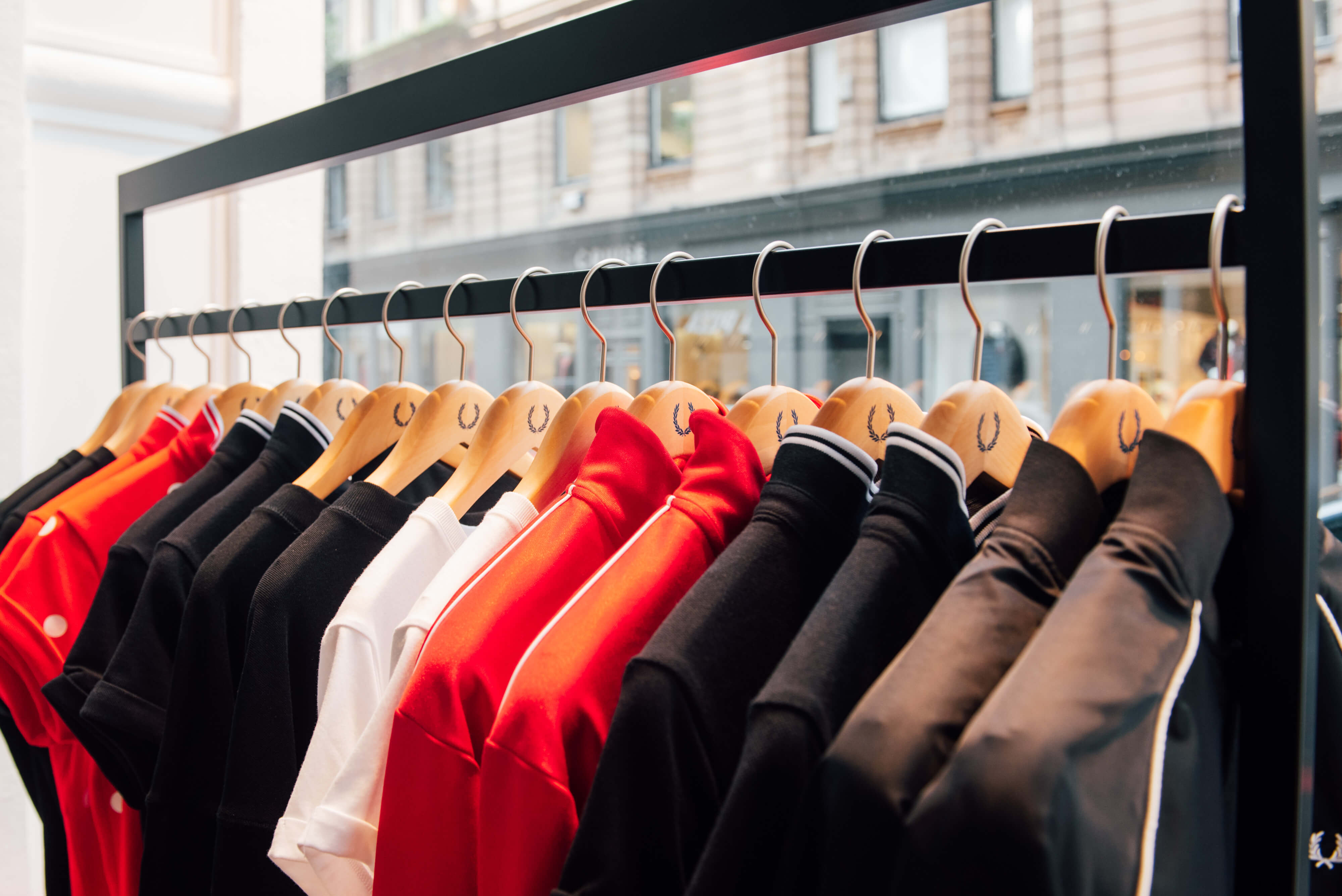 Fred_Perry_Glasgow_Store-ryanjohnstonco-45