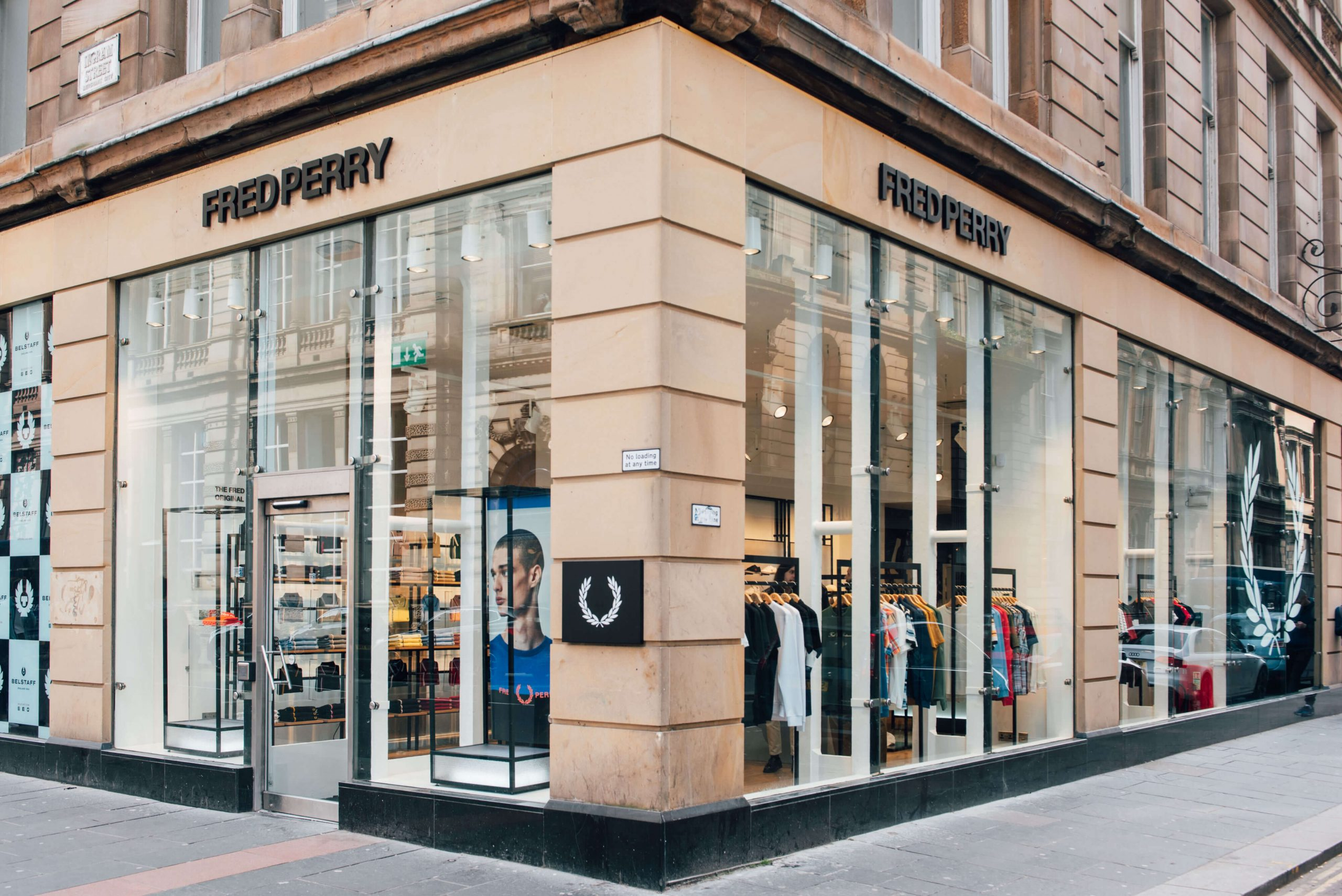 Fred_Perry_Glasgow_Store-ryanjohnstonco-54
