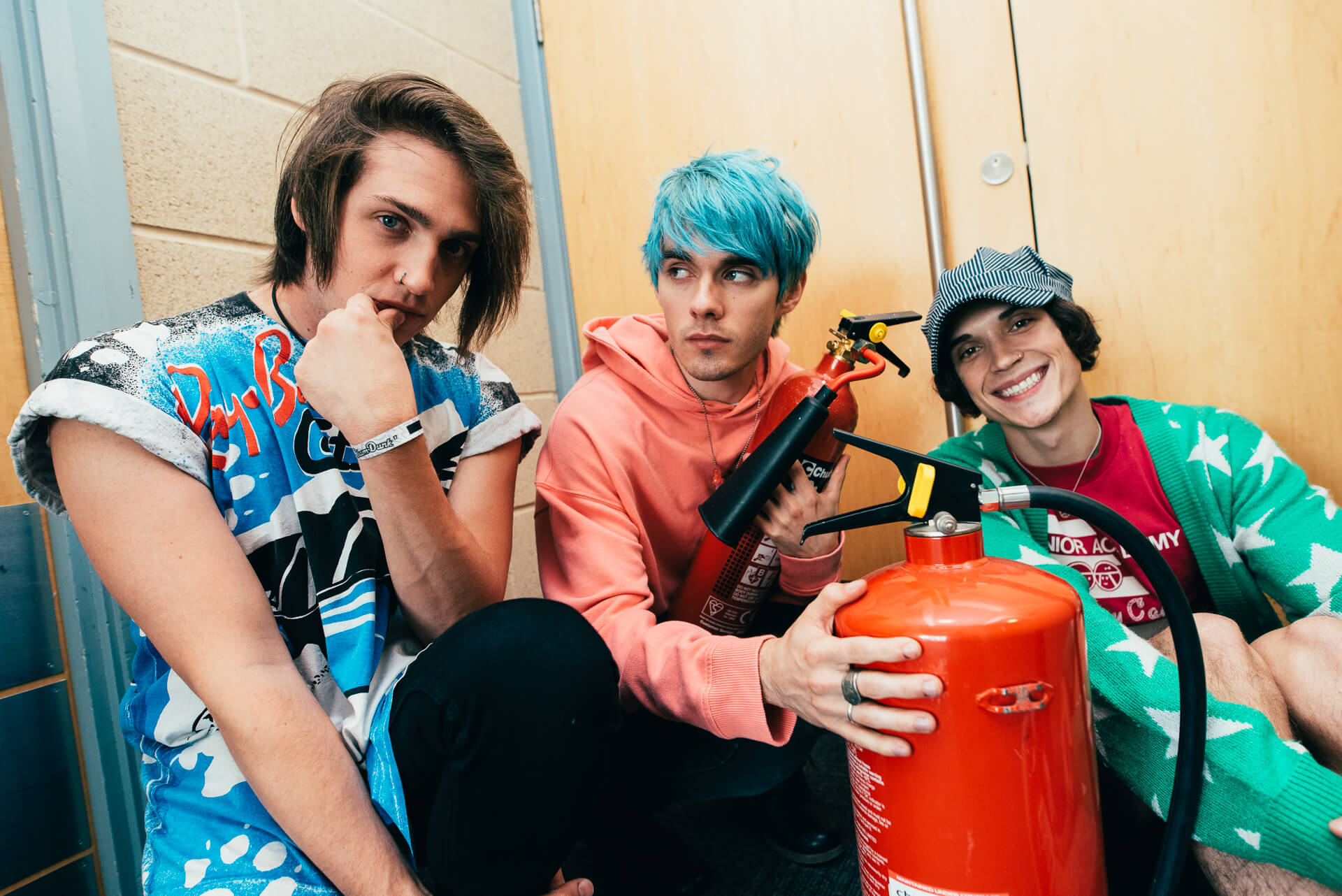 Waterparks-Slam_Dunk-ryanjohnstonco-7