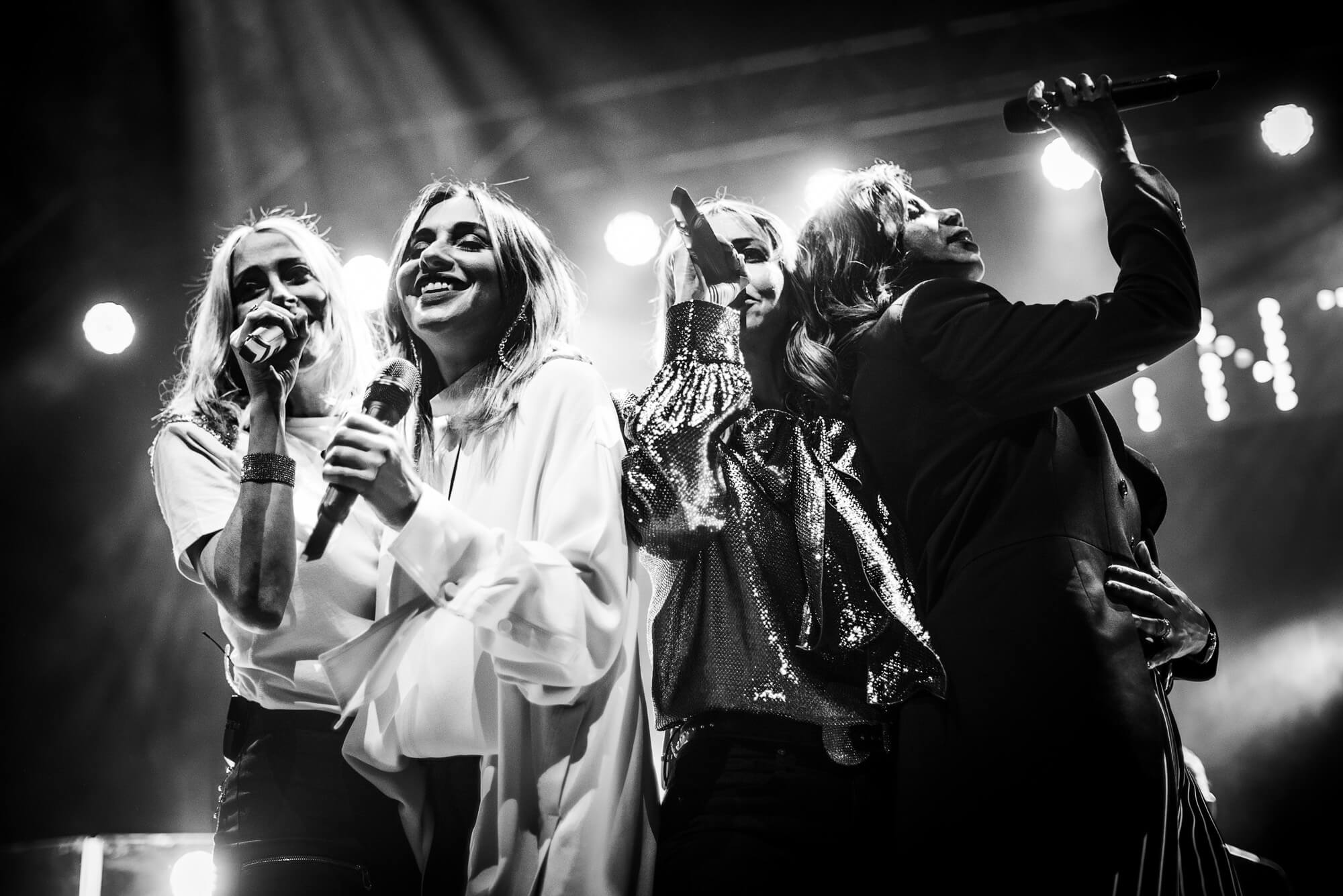 all_saints-o2_academy_glasgow-ryanjohnstonco-53