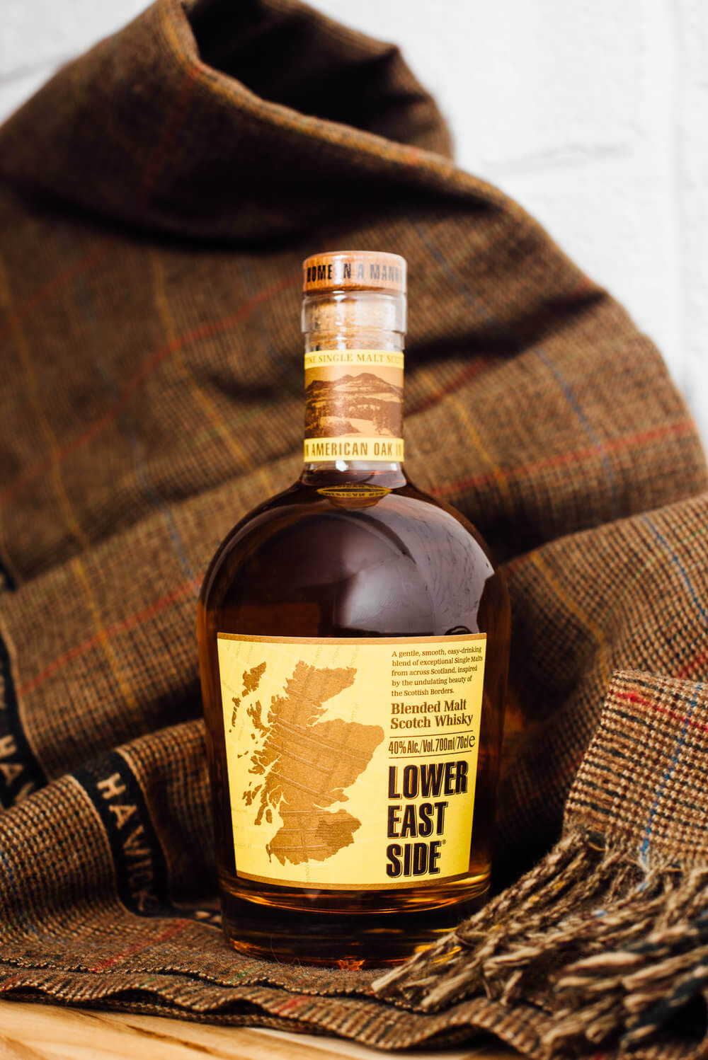 borders_distillery-ryanjohnstonco-32