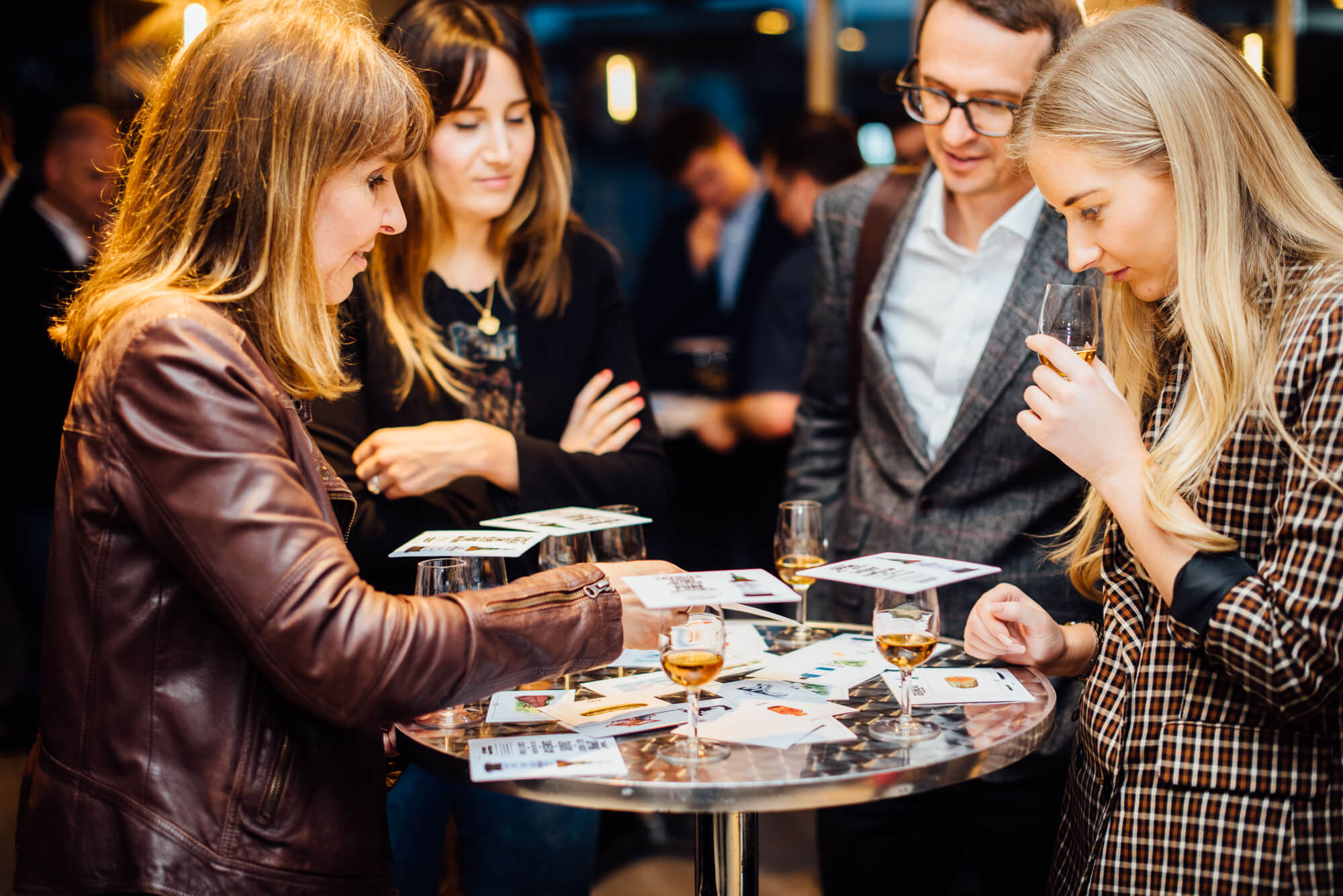 edrington_beam_suntory-marketing_event-ryanjohnstonco-91