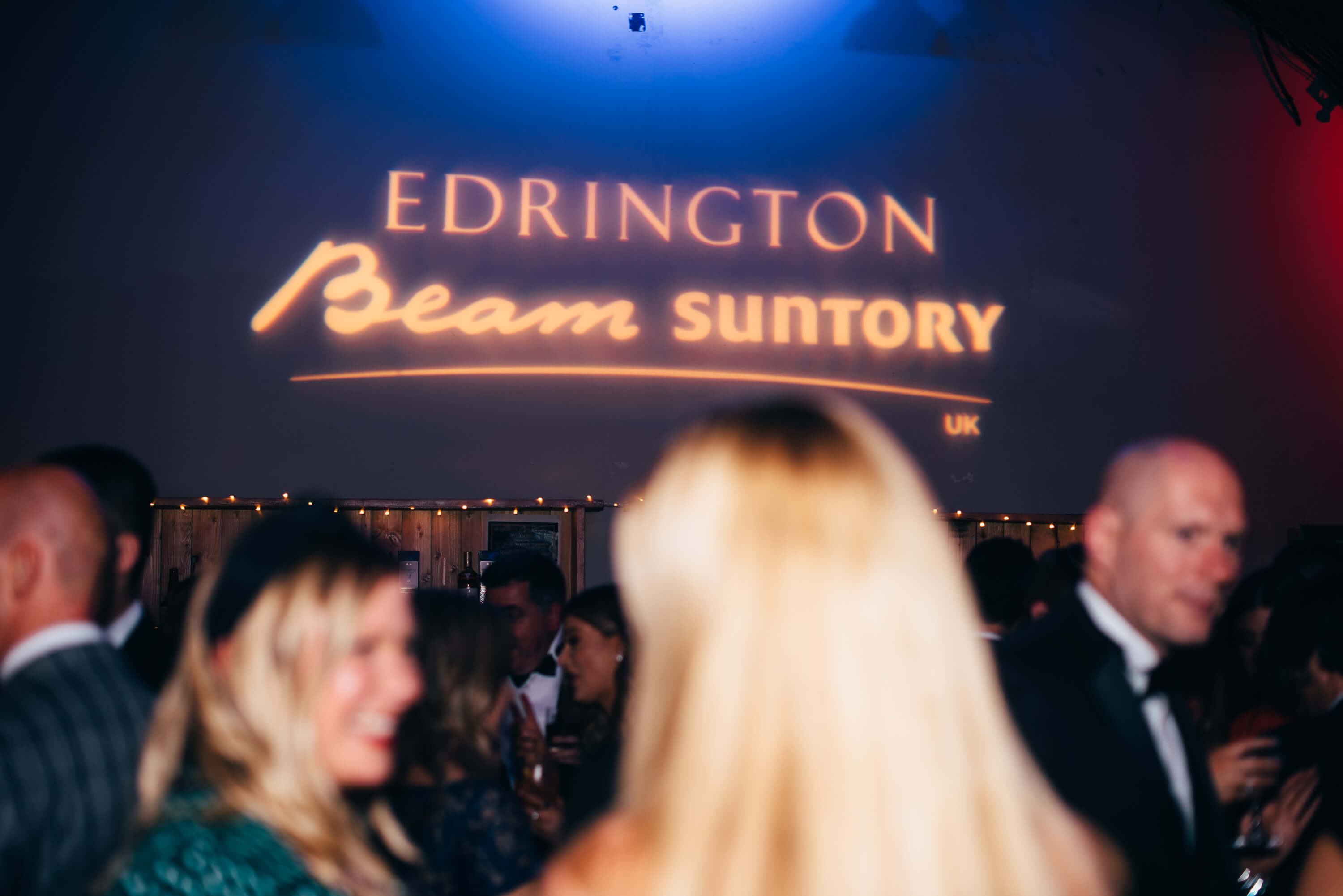edrington_beam_suntory-mercury_awards_2019-ryanjohnstonco-66