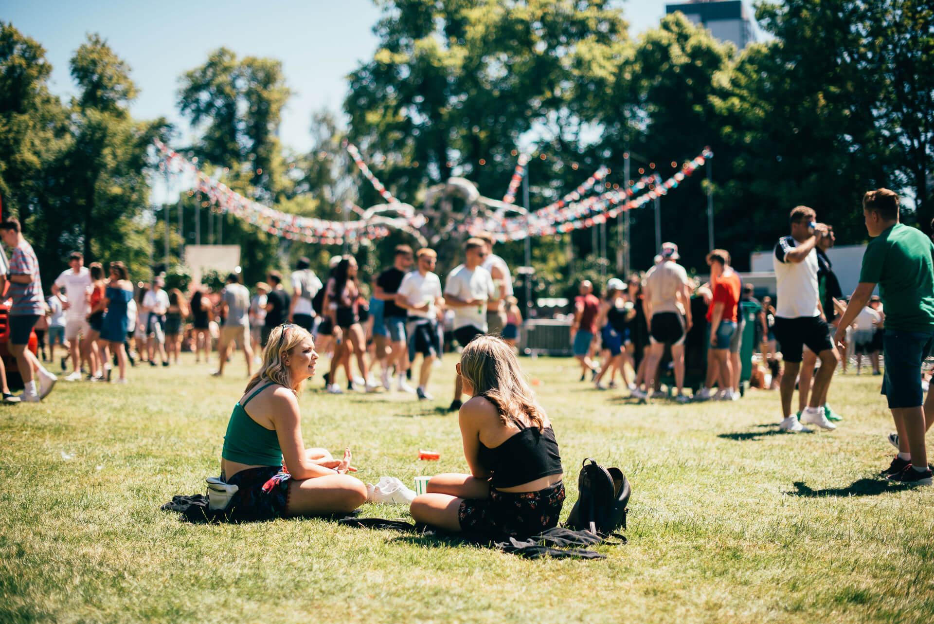 general_crowds-trnsmt_festival_2018_day_2-ryanjohnstonco-9