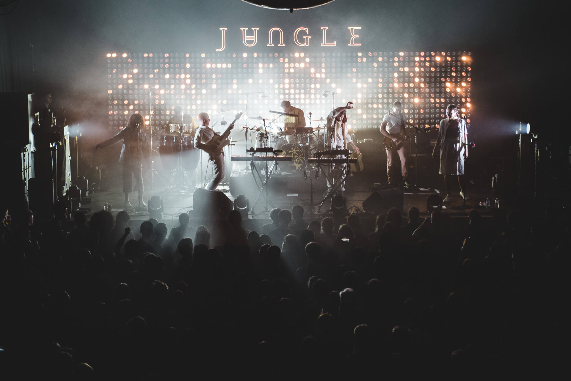 jungle-o2_abc_glasgow-ryanjohnston.co-31