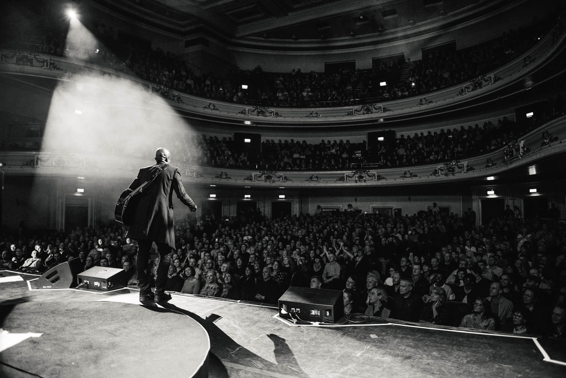 seal_live-usher_hall-ryanjohnstonco-27