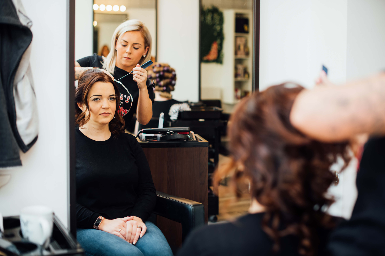 slate_hair_styling-barrhead-ryanjohnstonco-4
