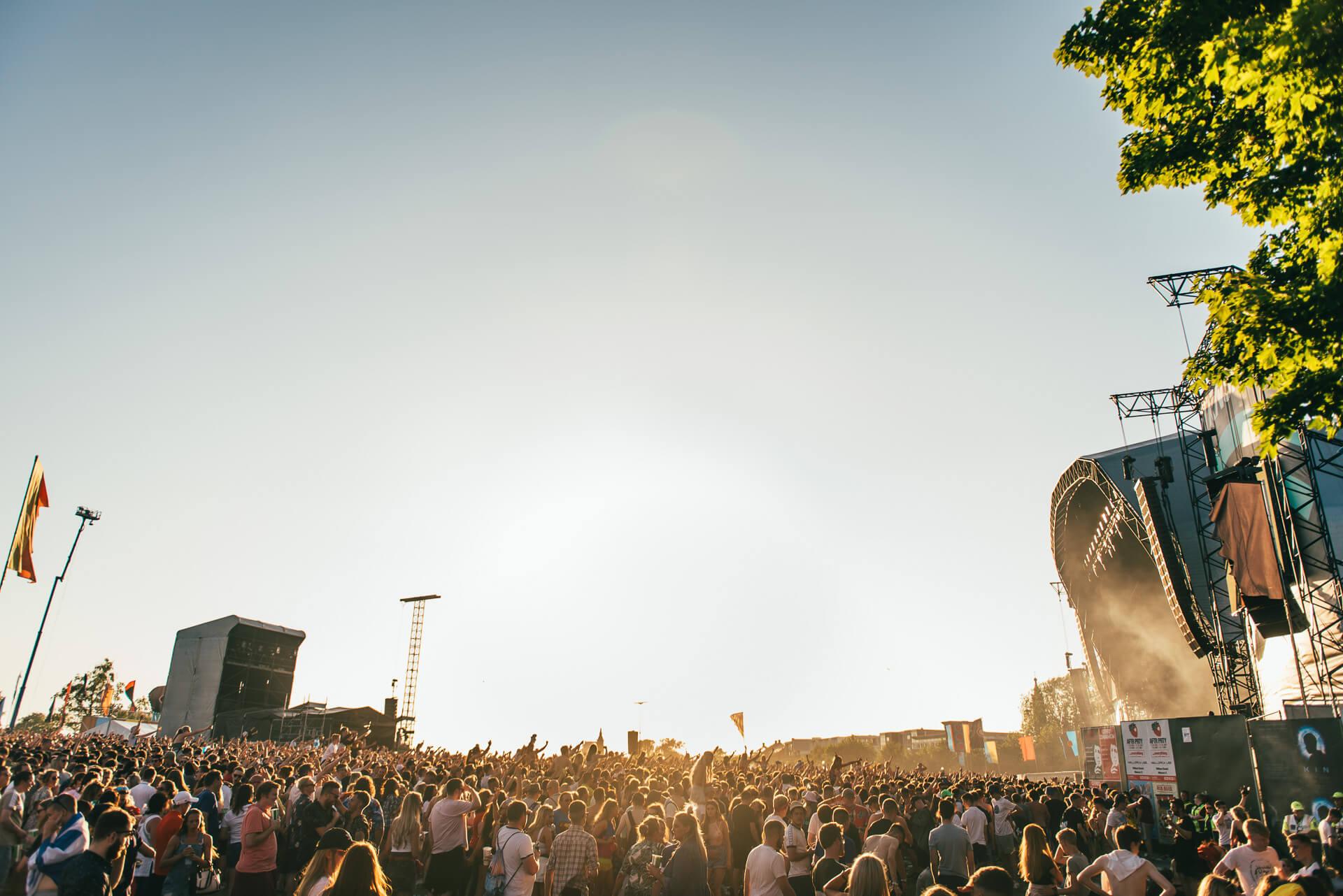 sun-main_stage-trnsmt_festival_2018_day_2-ryanjohnstonco-7
