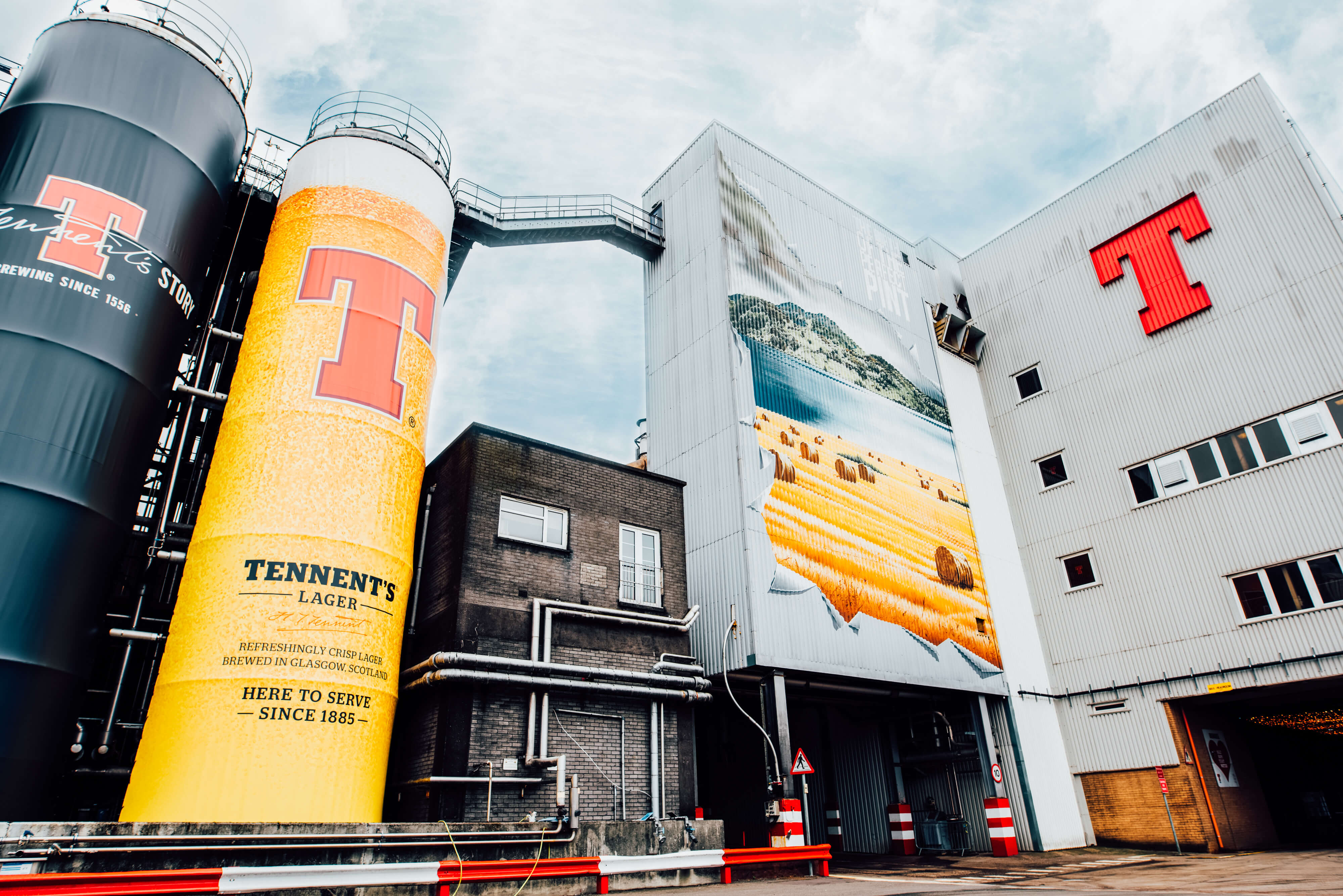 tennents_brewery_tour-glasgow_life-ryanjohnstonco-28