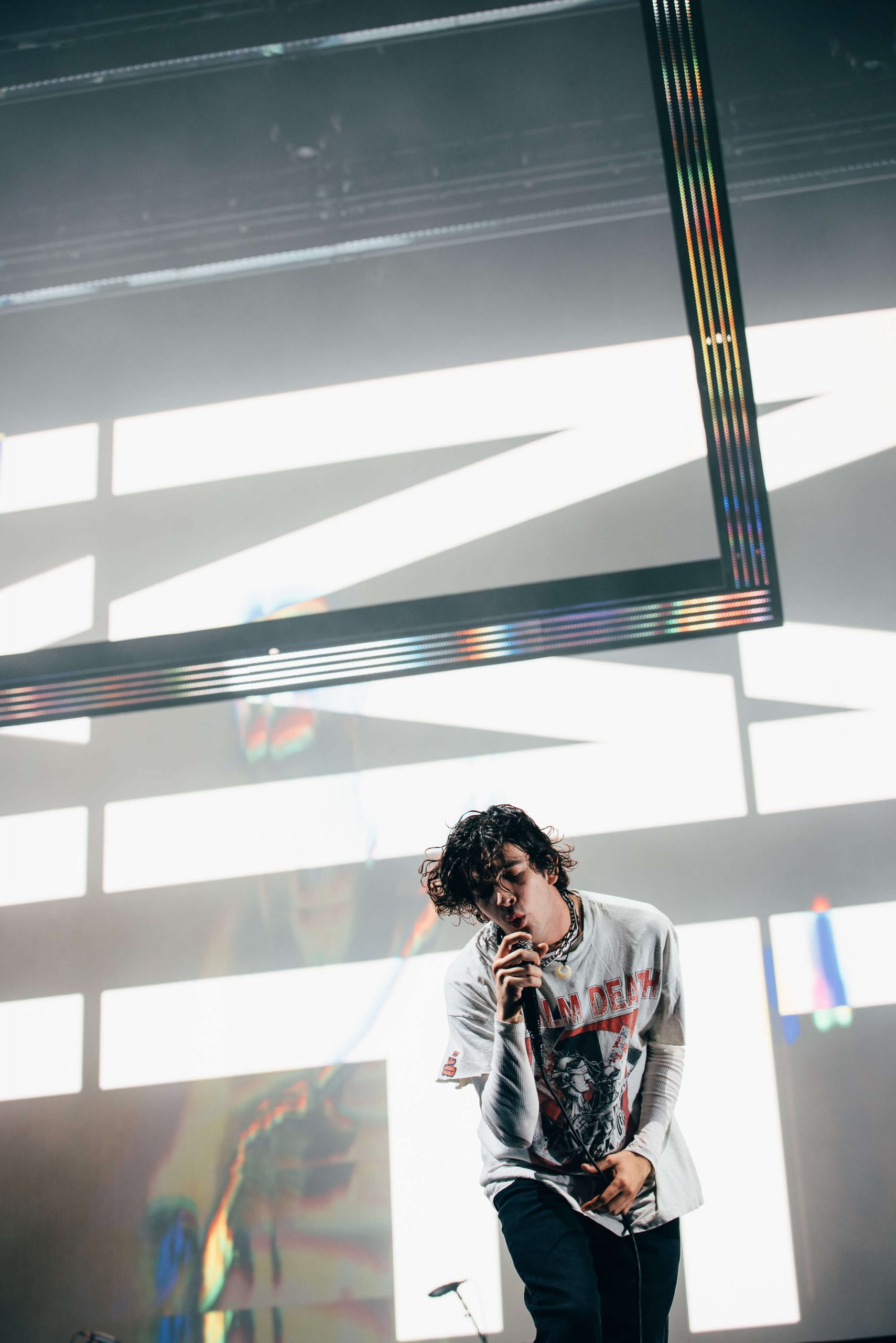 the_1975-glasgow_summer_sessions-ryanjohnstonco-39