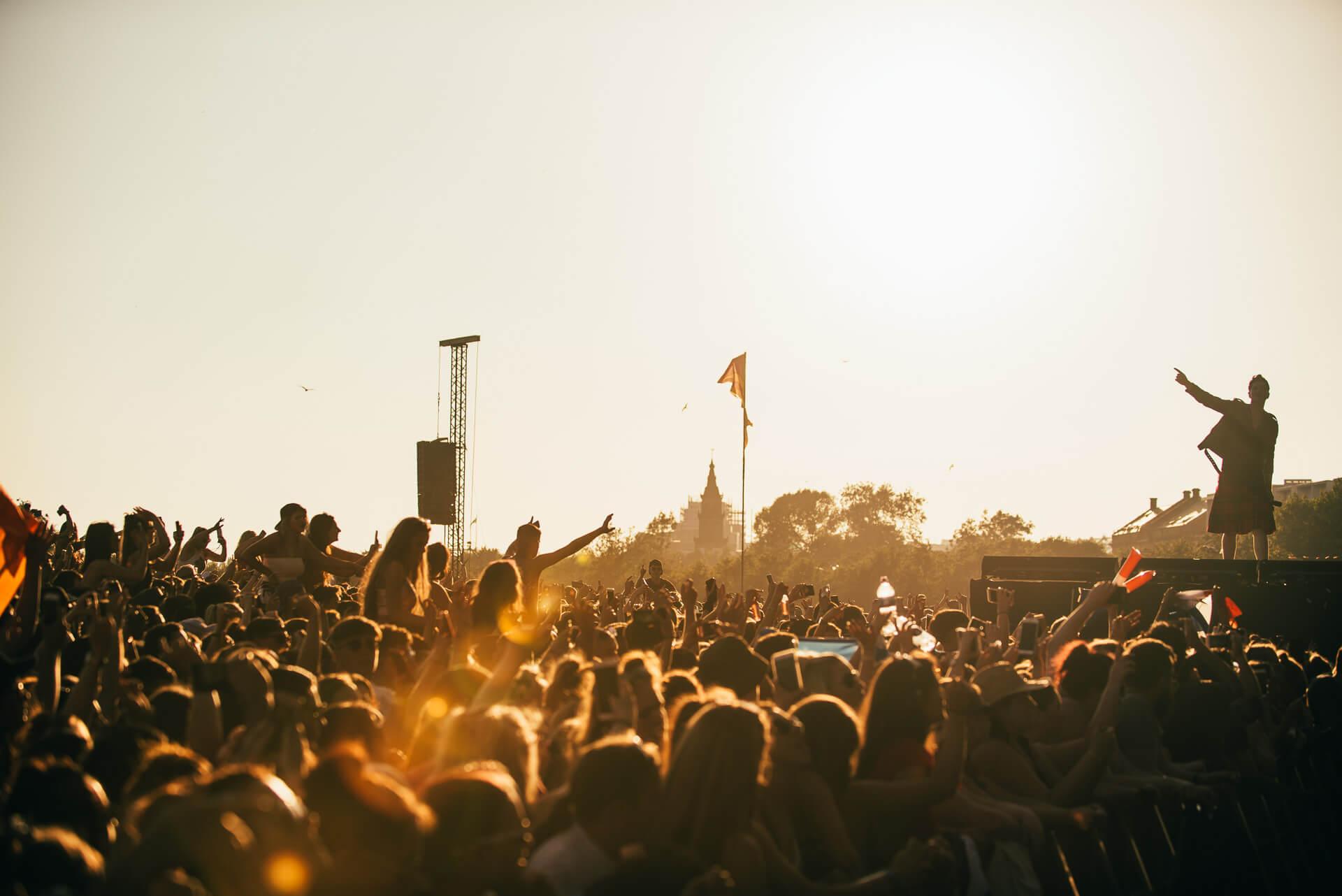 the_script_extra-main_stage-trnsmt_festival_2018_day_1-ryanjohnstonco-9