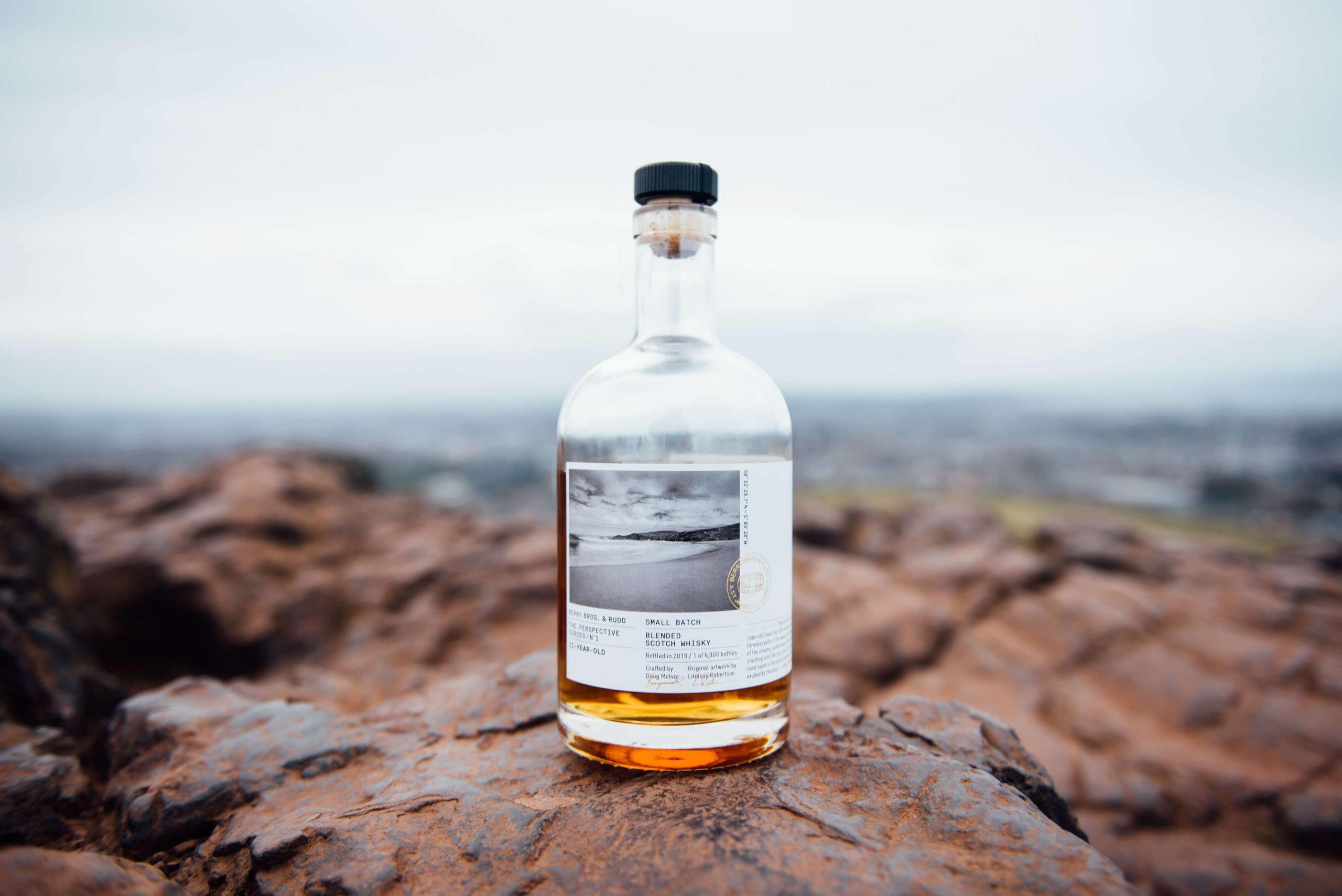 whisky_trip-arthurs_seat-edinburgh-ryanjohnstonco-45