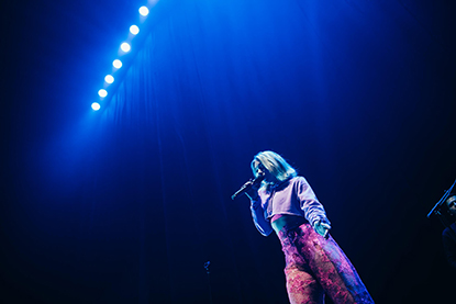 astrid s - sse hydro