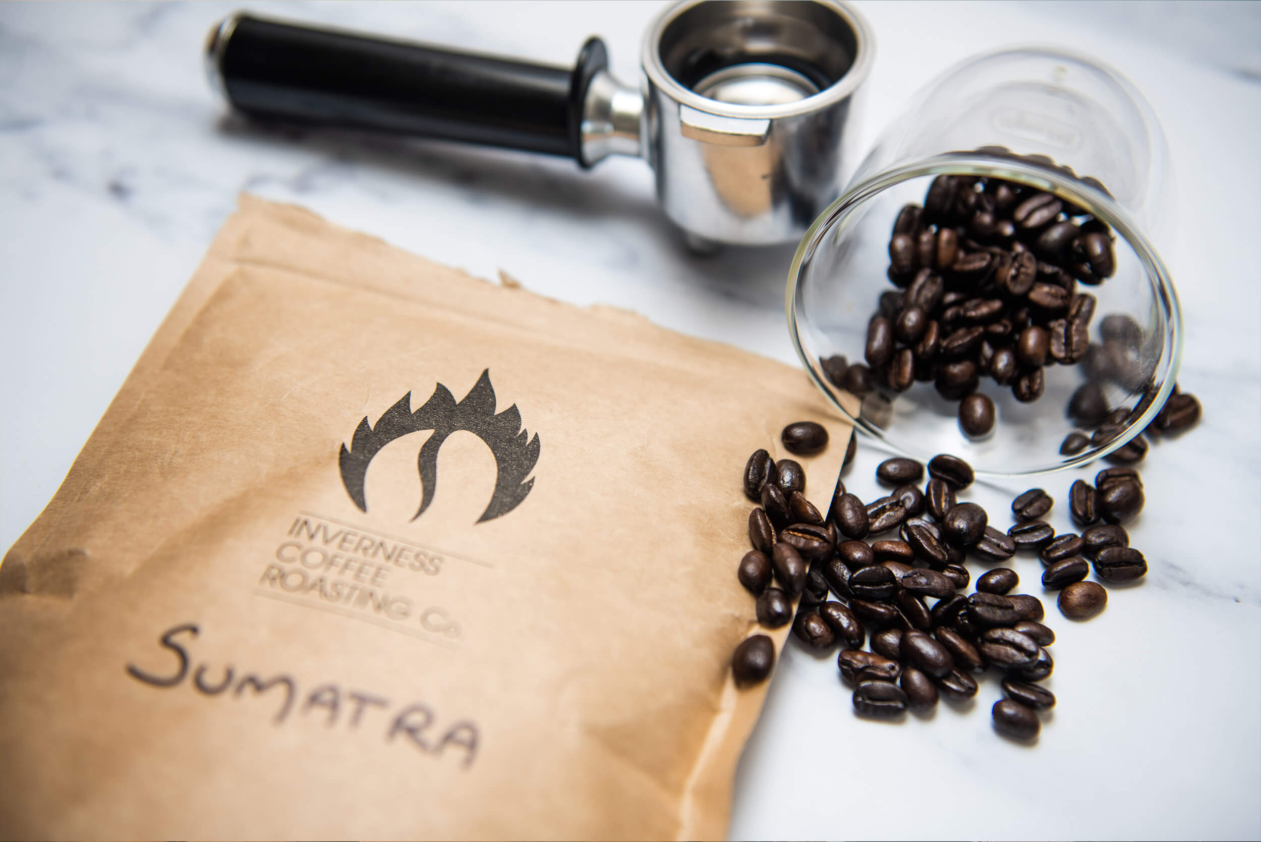 inverness-coffee-roasting-company-ryanjohnstonco