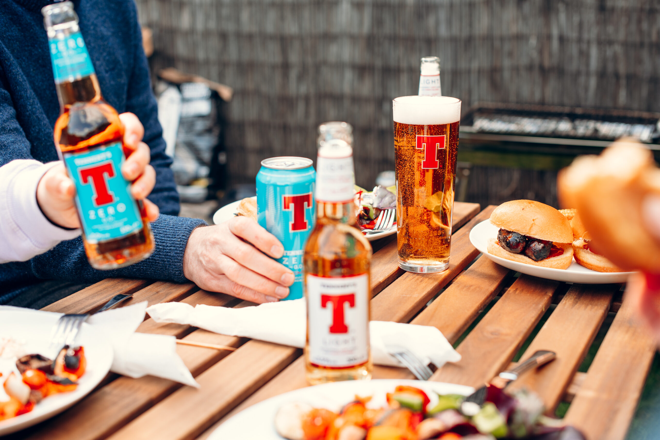 tennents-at-home-ryanjohnstonco-53